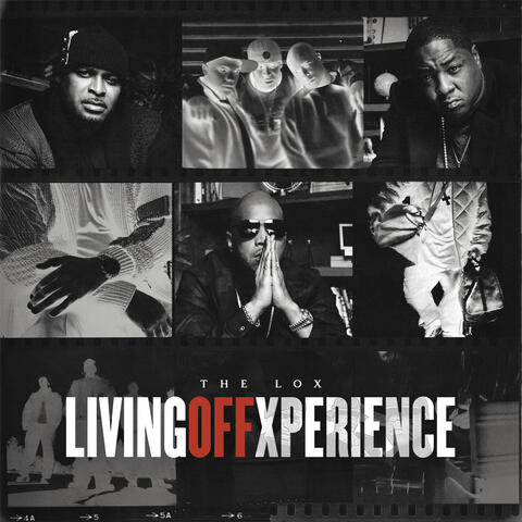 Living Off Xperience