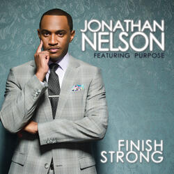 Finish Strong (Strong Finish)