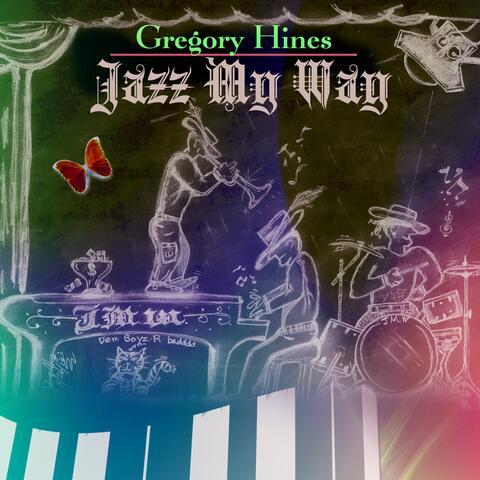 Jazz My Way
