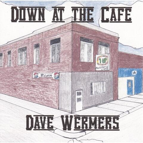 Down At the Cafe