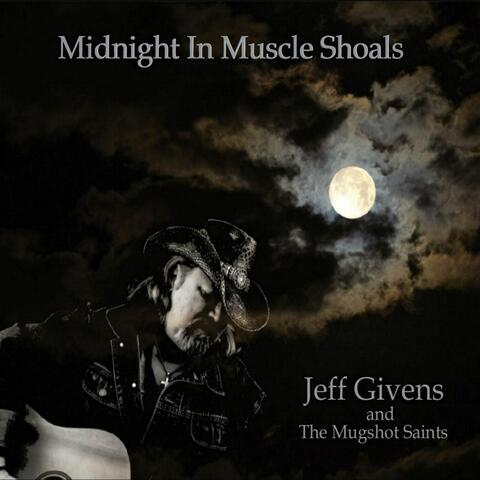 Midnight in Muscle Shoals