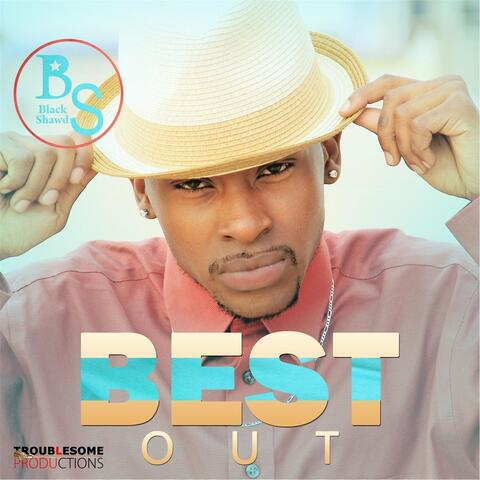 Best Out