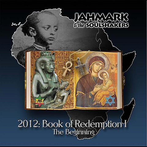 2012: Book of Redemption I (The Beginning)