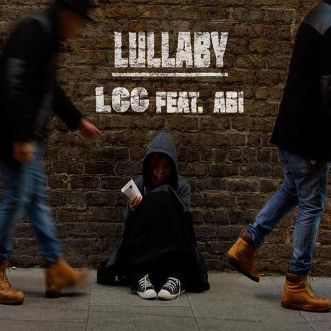 Lullaby (feat. Abi)