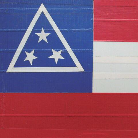 Americana-Na