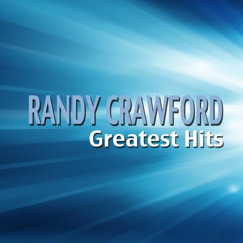 Randy Crawford Greatest Hits