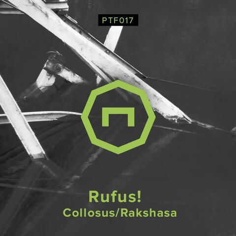 Collosus / Rakshasa