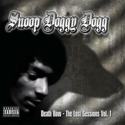 O.G. (feat. Nate Dogg)