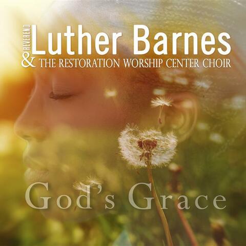 God's Grace -Single