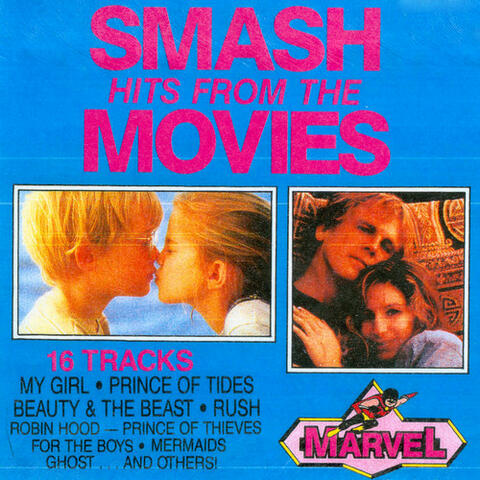 Smash Hits from the Movies
