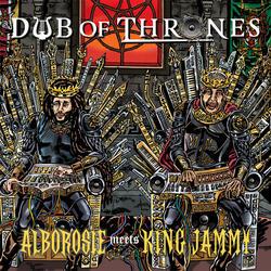 Dub The Seven Kingdoms