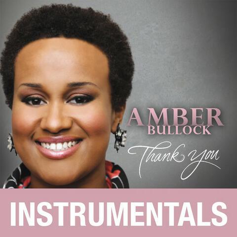 Thank You (Instrumentals)