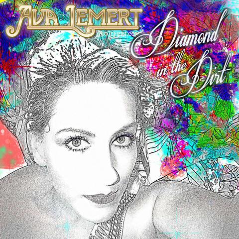 Diamond in the Dirt - EP