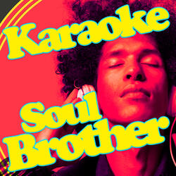 Hold On (In the Style of Wilson Phillips) [Karaoke Version]