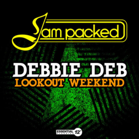 Lookout Weekend