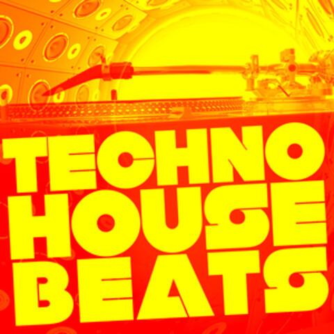 Techno House Beats