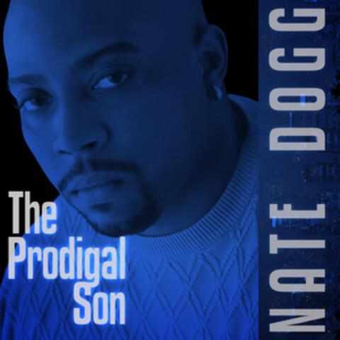 The Prodigal Son (Digitally Remastered)