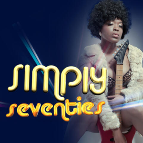 Simply Seventies