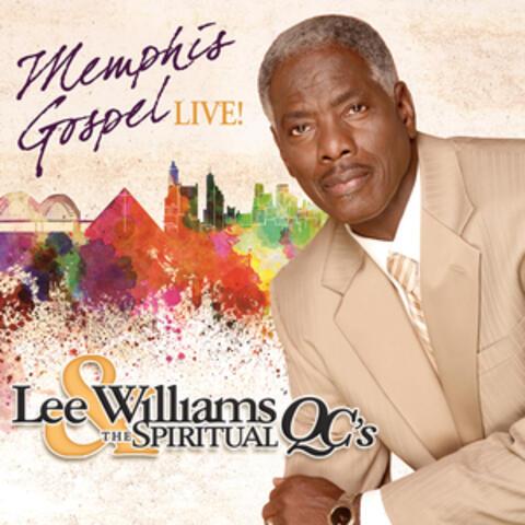 Memphis Gospel Live!