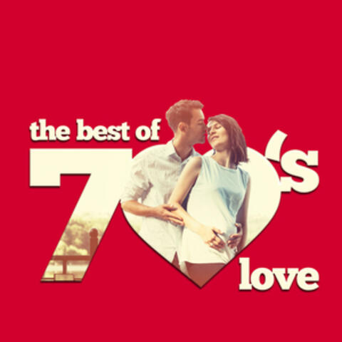 The Best of 70's Love