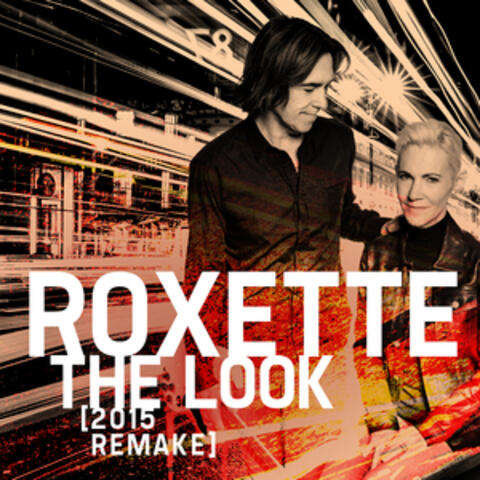 The Look (2015 Remake)