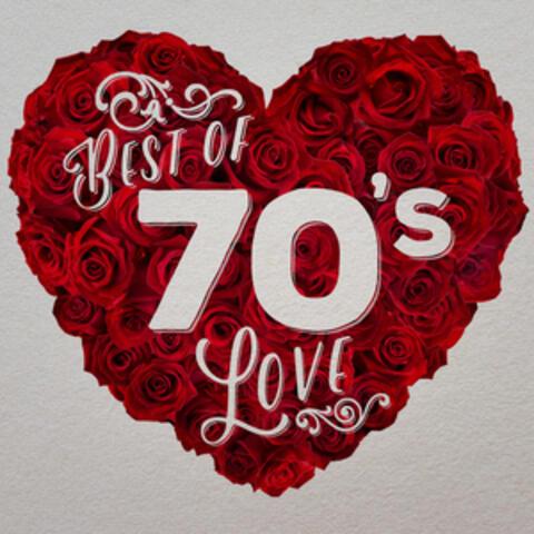 Best of 70's Love