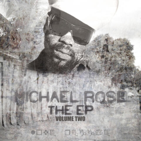 THE EP Vol 2