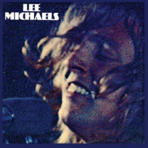 Lee Michaels (Remastered)