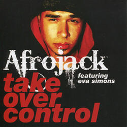 Take Over Control (Extended) [feat. Eva Simons]