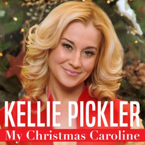 My Christmas Caroline