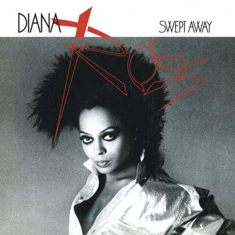Swept Away (Expanded Edition)