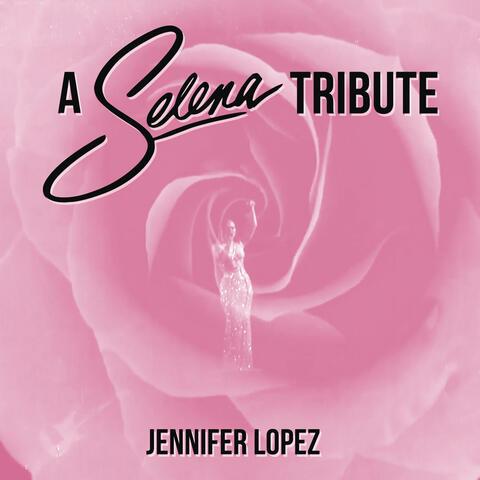 A Selena Tribute: Como La Flor / Bidi Bidi Bom Bom / Amor Prohibido / I Could Fall In Love / No Me Queda Mas