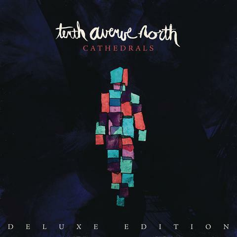 Cathedrals (Deluxe Edition)