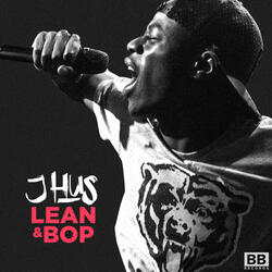 Lean & Bop