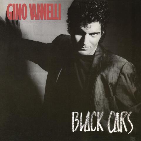 Black Cars (Bonus Track Version)