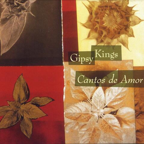 Cantos de Amor / Love Songs