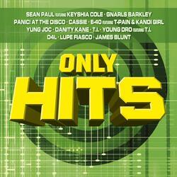 U and Dat (feat. T. Pain & Kandi Girl)