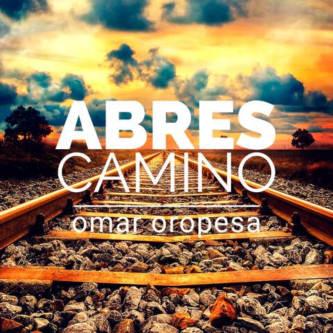 Abres Camino (Way Maker)