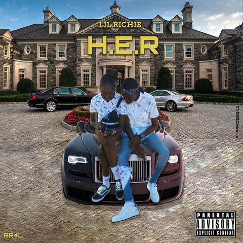 H.E.R
