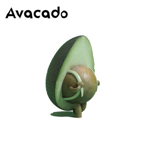 Avacado