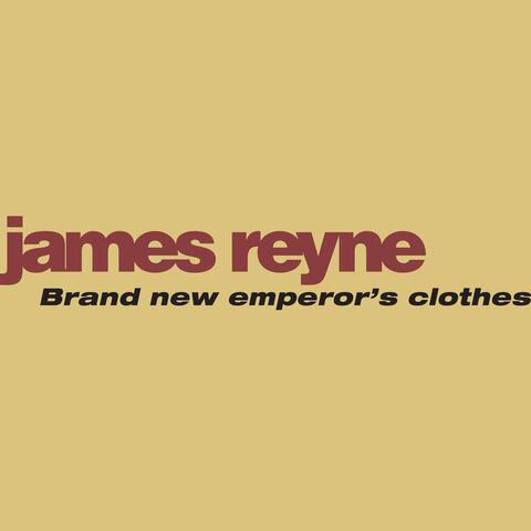 Brand New Emperor's Clothes EP