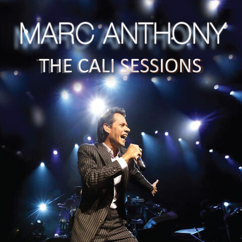 The Cali Sessions
