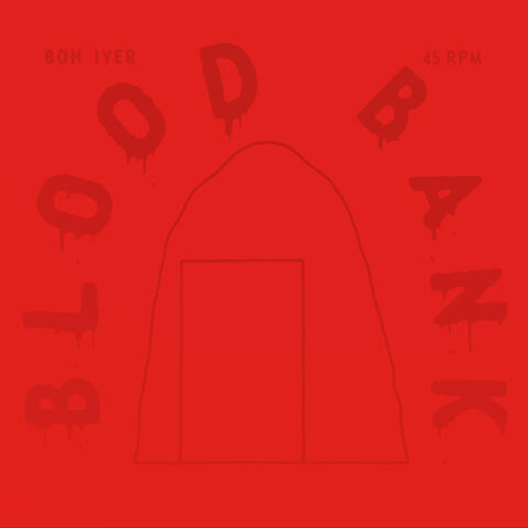 Blood Bank EP