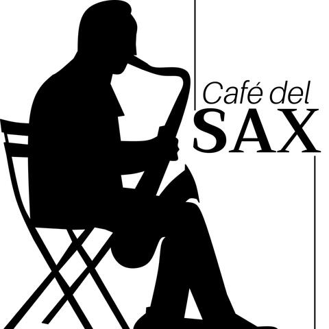 Café del Sax 2018 - The Most Romantic Piano Music Blended with Smooth Jazz, Bossa Nova and Latin Music