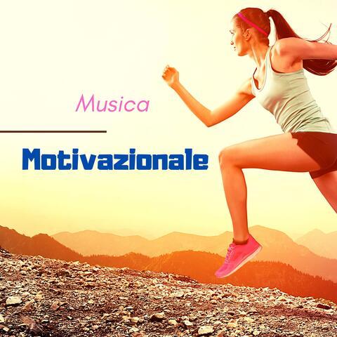 Musica motivazionale – 10 canzoni per caricarsi