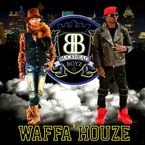 Waffa' Houze