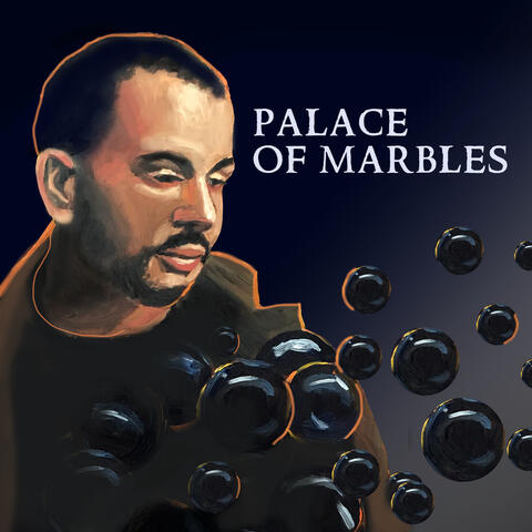 Palace of Marbles