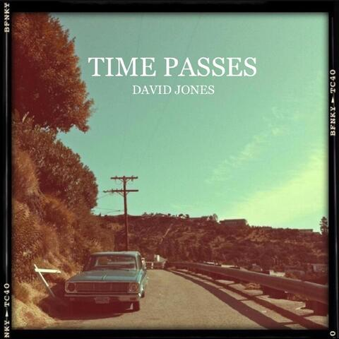 Time Passes