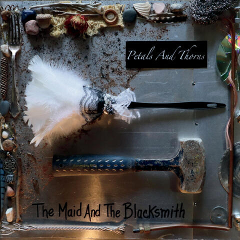 The Maid and the Blacksmith