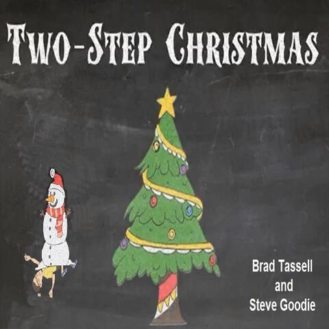 Two-Step Christmas